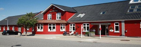 Agerskov Kro, Sønderjylland | Kroophold og Kroferie