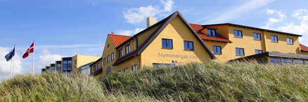 Nymindegab Kro, Nørre Nebel, Ringkøbing Fjord | Kroophold og Kroferie